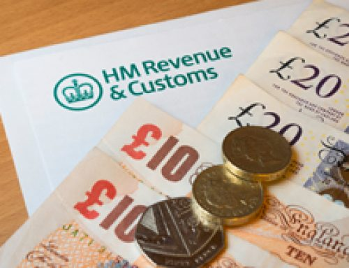 The secret to getting the taxman to pay for part of your life cover